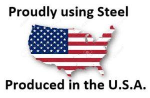 692d9b8d-a7ef-47a5-adb8-e16da29197c1USA Steel
