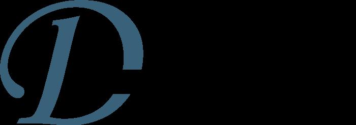 https://tornadodoors.com/wp-content/uploads/2019/01/design-hardware-logo-registered-2.png